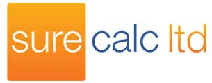 Sure Calc Limited